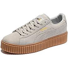 Zapatillas Puma Rihanna Amazon