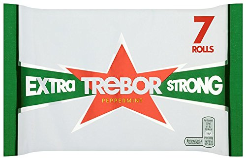 trebor-extra-strong-roll-pack-of-4-total-28-rolls