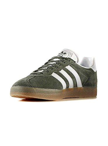 Adidas Gazelle Super, Baskets Basses Homme