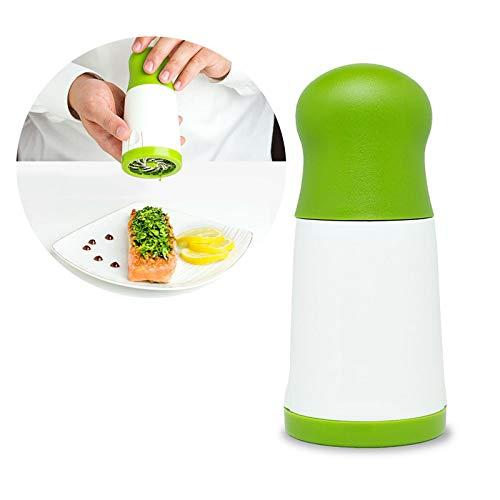 Modenny Herb Grinder Gewürzmühle Chopper Obst Gemüse Cutter Kochen Küche Werkzeuge Küche...