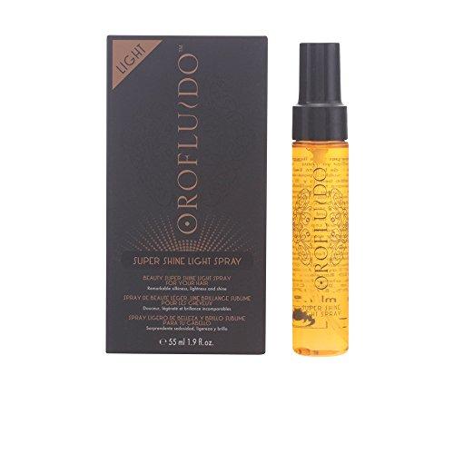 OROFLUIDO Super Shine Light Spray 55 ml