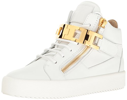 giuseppe-zanotti-womens-rs7068-fashion-sneaker-white-75-m-us