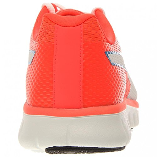 Puma Scarpe da corsa Blur Orange