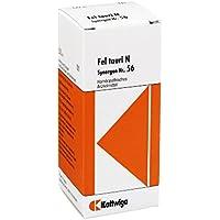 SYNERGON KOMPLEX 56 Fel Tauri N Tropfen 50 ml preisvergleich bei billige-tabletten.eu