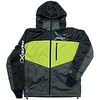 Matrix Match Fishing Hydro RS 20K Waterproof Jacket *All Sizes*