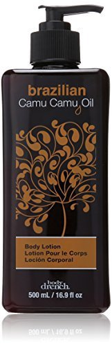 body-drench-exotic-brazilian-camu-oil-body-lotion-169-ounce-by-body-drench