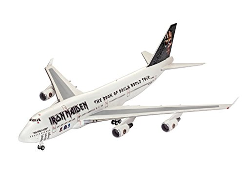 revell-04950-boeing-747-400-iron-maiden-ed-force-one-1144
