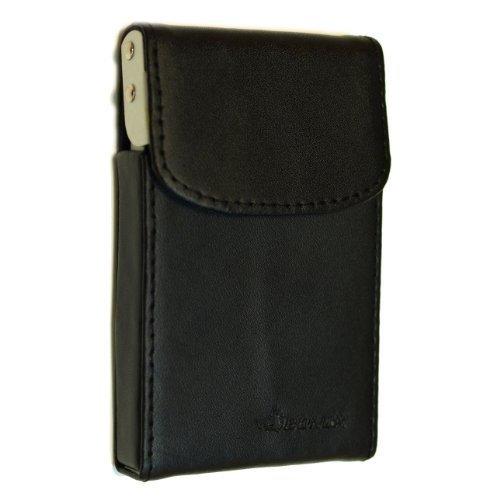 Slider Card Case [black] S62102BK (japan import) Slider Card