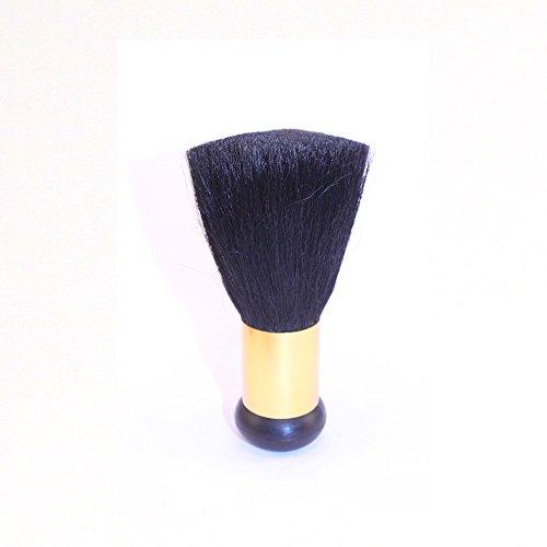 pinceau blush tres grand modele 160mm noir