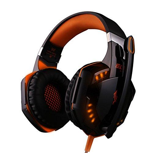 niutop-cuffie-gaming-jack-35mm-con-controllo-volume-e-microfono-per-pc-nero-e-arancio