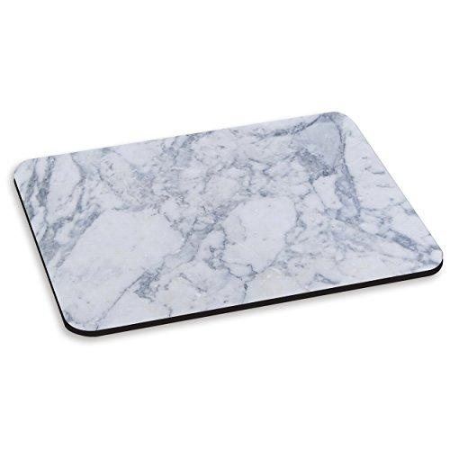 marmol-gris-claro-pc-classic-alfombrilla-de-raton-optico-con-cable-para-ordenador-juego-de-almohadil