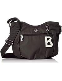 viele möglichkeiten beliebte Marke online zum Verkauf Suchergebnis auf Amazon.de für: Bogner - Handtaschen: Schuhe ...