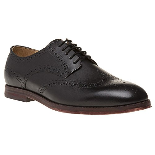 H.D. Hudson Mfg Co. Talbot, Brogues Homme