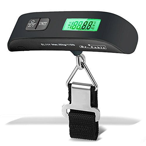 act-luggage-scale-portable-digital-travel-suitcase-scales-weights-with-tare-function-for-travel-outd