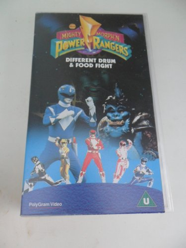 mighty-morphn-power-rangers-3-different-drum-food-fight-vhs