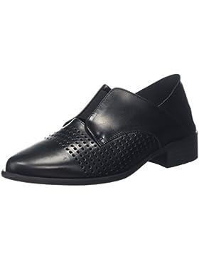 Shoe The Bear Damen Louis L Slipper