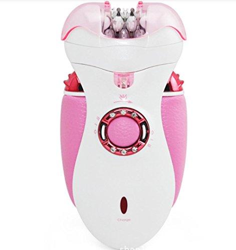 mzp-tre-in-one-ladies-epilatore-elettrico-per-spogliarellista-di-rasatura-gambe-ascella-capelli-per-