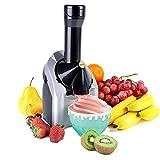 D-Mail Sorbettiera Sweet Fruit