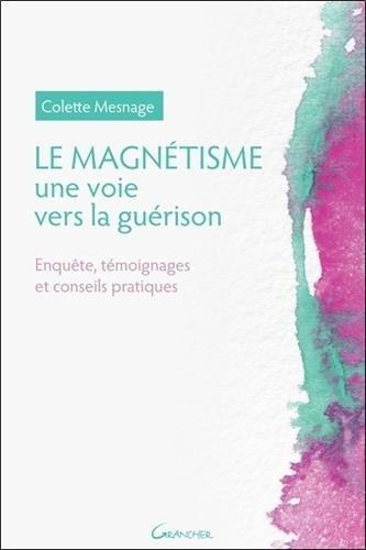 """<a href=""""/node/173550"""">Le magnétisme, une voie vers la guérison</a>"""