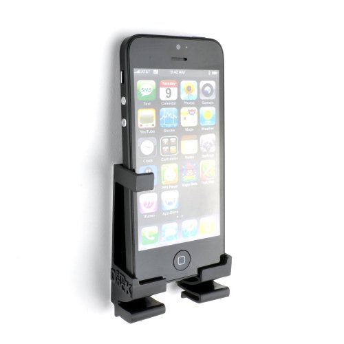 dockem-damage-free-smartphone-and-tablet-wall-mount-iphone-ipad-droid-razr-android-phones-samsung-ga