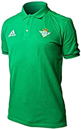 sudadera Real Betis outlet