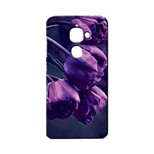 G-STAR Designer Printed Back Case cover for LeEco Le 2 / LeEco Le 2 Pro G4641