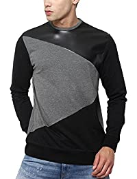 SayItLoud Men's Sweat Shirt