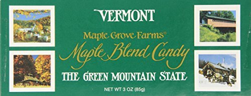 maple-grove-farms-blended-candy-vermont-state-3-ounce-by-maple-grove-farms