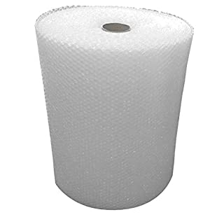 Triplast 500 mm x 50 m Roll of Bubble Wrap - Small Bubbles