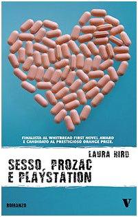 sesso-prozac-e-playstation