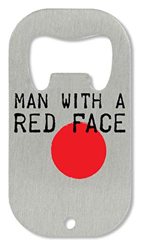 OpenWorld Man A Red