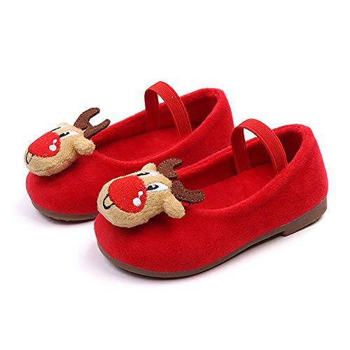 Confezione di 3 simpatici cartoon Baby Calze Pantofole Con Scarpe Stivali PELO 0-6 MESI