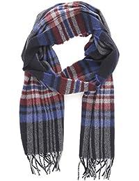 prezzo competitivo 1a861 ef566 Amazon.it: woolrich - Sciarpe e stole / Accessori: Abbigliamento