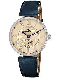 Reloj YONGER&BRESSON para Hombre HCC 076/ES26