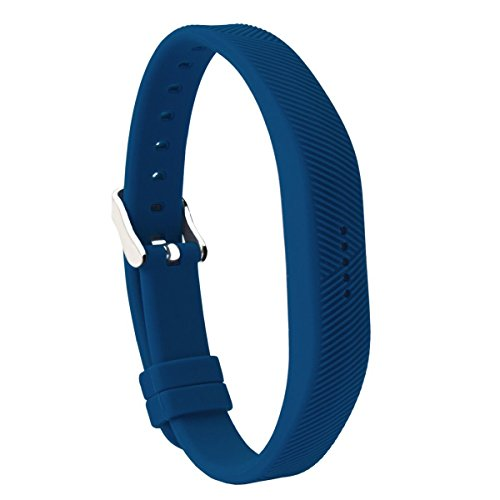 fitbit-flex-2-bands-goodlucking-soft-silicone-fitness-replacement-accessories-wrist-band-buckle-desi