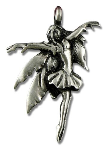 glade-song-dwelf-amuleto-fairy-wonderland-ambizione-e-volonta