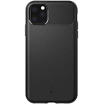 coque iphone 11 caseology