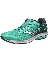 f2b70a7656c3 Mizuno Women's Shoes Online: Buy Mizuno Women's Shoes at Best Prices ...