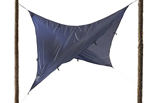 grand-trunk-funky-forest-tarp-blue-hammock-waterproof-reinforced-grommets-free-ground-stakes-by-the-