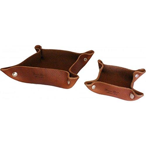 svuotatasche-in-cuoio-di-toro-4mm-coppia-marrone