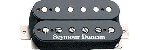 seymour-duncan-sh-4-jb-jeff-beck-humbucker-zebra