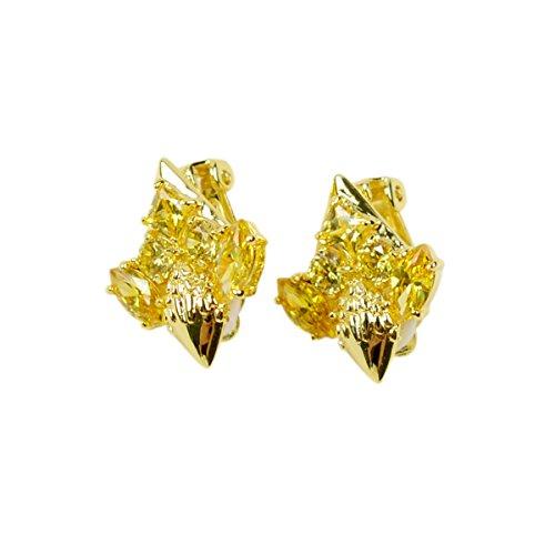 lanfan-boucles-doreilles-dor-de-18-carats-de-diamants-le-meilleur-cadeau-pour-les-femmes
