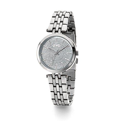 NOELANI Damen-Armbanduhr 2019095