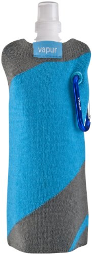 vapur-sweater-bottle-cover-for-all-04-and-05-litres-bottles-blue