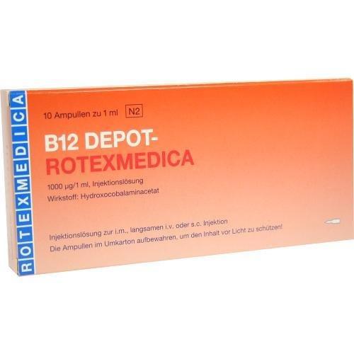 b12-depot-rotexmedica-10x1ml-ampullen-pzn3862297