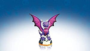 Skylanders Giants - Glow In The Dark Wii Starter Pack