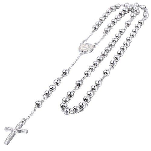 trendsmax-6mm-tono-de-plata-de-los-hombres-de-cadena-de-acero-inoxidable-bead-cadena-corona-rosario-