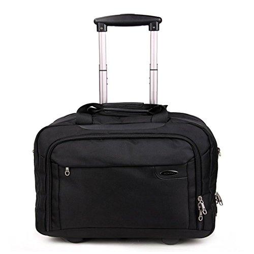 Unbekannt Trolley Bag Katalog Tasche Laptop Notebook 16