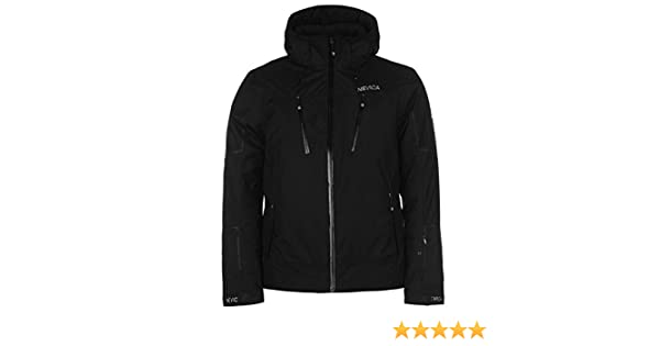Nevica Men s Jacket  Amazon.co.uk  Clothing 307f2d1265
