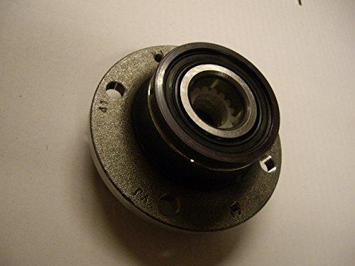 asb-sensor-radnabenkit-ntn-de-snr-opel-corsa-d-adam-oe-93190215